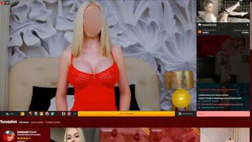 livejasmin sex chat
